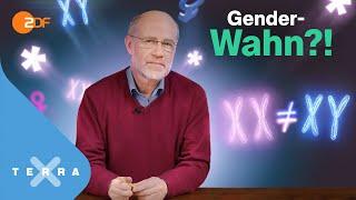 Gendern – Wahn oder Wissenschaft?