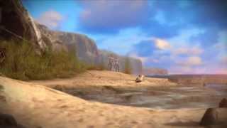 Download Video Infinity Blade III - Ending [SPOILER ALERT] MP3 3GP MP4