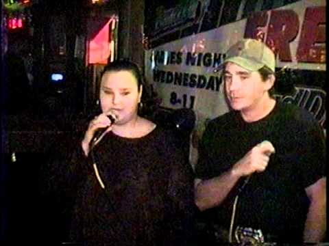 VegasClub Karaoke