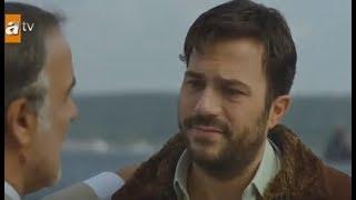 Что не сделает влюбленный 10 серия на русском,турецкий сериал, дата выхода