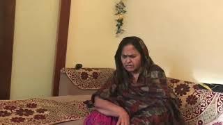 Hug Day | Punjabi Funny Video | Latest Sammy Naz