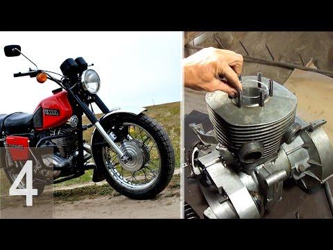 дешевые ремонт двигателя иж планета утверждать: если нахлобучу