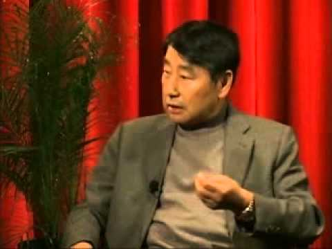 Distinguished Pharmaceutical Scientist: Sung Wan Kim, Ph.D. (2012)