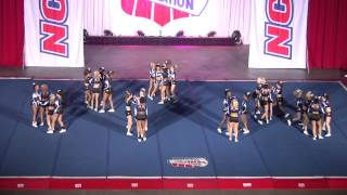Maryland Twisters F5 02/16/2014
