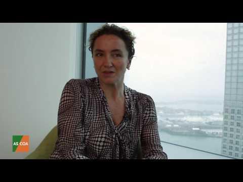 Insights for Women in Finance