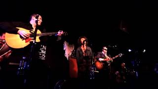 Download lagu Will Ye Go Lassie Go - High Kings with Aoife Clancy & Eddie Dillon