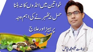 Download Video/Audio Search for No Egg Production In Female   hamal