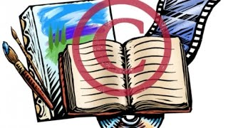 Авторское право на youtube / Как убрать авторское право с видео