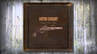Canteen Knockout - My Head