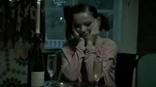 Björk - Triumph of a Heart + Damien Rice - The Blower