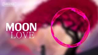[Alan Walker Style] Jani - Moon Love