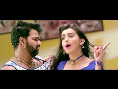 Pawan Singh ने अक्षरा सिंह को कर दिया फेल - आप देख कर हैरान रह जायेंगे - Bhojpuri Hit Songs 2017 New