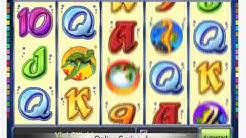 Mermaid's Pearl - Novoline Spiele auf Online-Casino.de