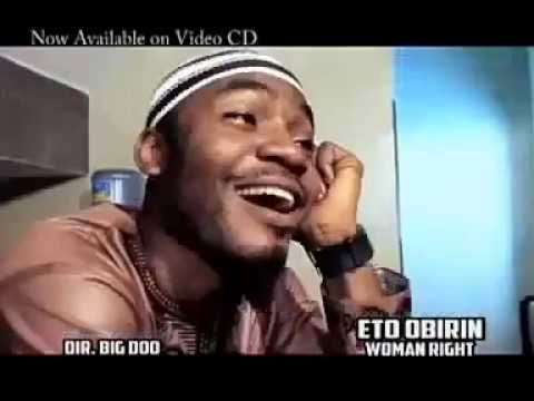 Download LATEST MUSIC VIDEO - IMO ATI OWO PART 2
