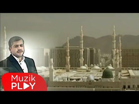 Mahmut Durgun - Dermana Geldim