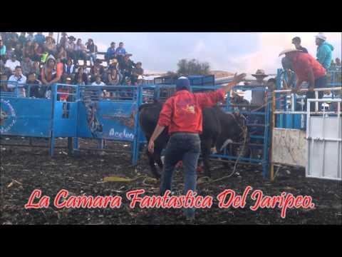 Baile en El Moralito Gto. Griselda y Carlosиз YouTube · Длительность: 15 мин23 с