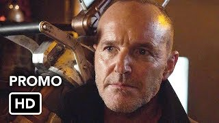 "Marvel's Agents of SHIELD 6x02 Promo ""Window of Opportunity"" (HD) Season 6 Episode 2 Promo"