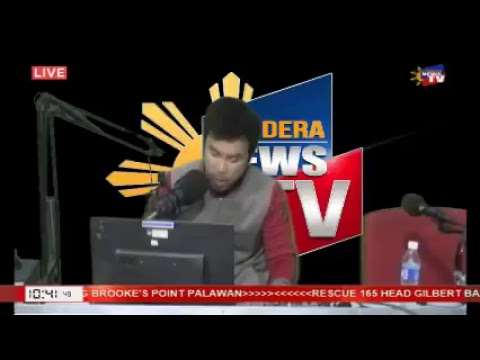 RADYO BANDERA Live Stream