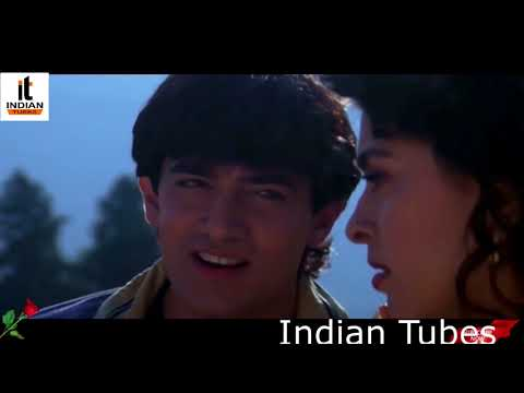 Ishq Hua Kaise Hua Acha Hua Jaise Hua Songs ! New Romantic Whatsapp Status Video By Indian Tubes