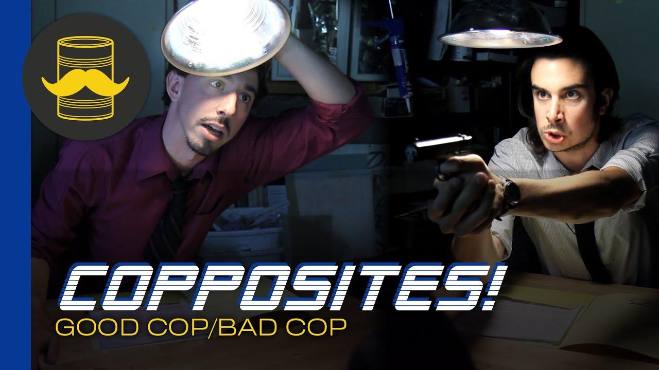 copposites movie