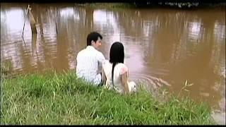 Tình Ngăn Đôi Bờ   Vân Quang Long ft  Lưu Ánh Loan   Video Clip