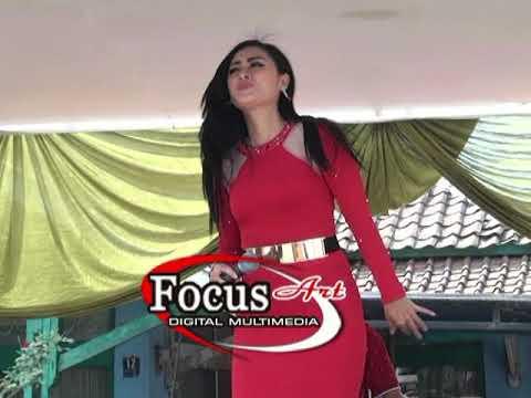 Selvy Anggelina,Dasar Jodo, N25,Focus Art Prod.