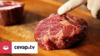 Et nasıl seçilir?