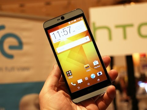 htc-desire-826-first-impressions-||-specifications-and-reviews
