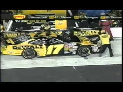 2003 Pontiac Excitement 400