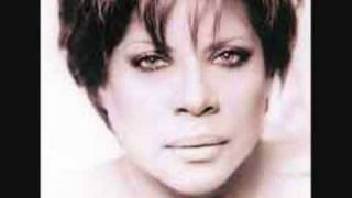 Patti Austin  First Time Love