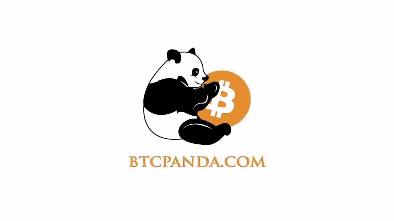1 eur btc-ben 1 bitcoin egyenlő a sososhi-nak