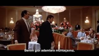 Scarface - Kötü Adam