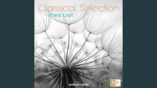 Piano Concerto No. 2 in A Major, S. 125: II. Allegro moderato · Rad...
