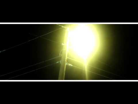 TK SOUL - Street Light