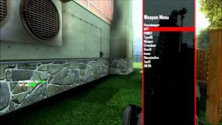 Nload Section Usb Mod Menu — ZwiftItaly