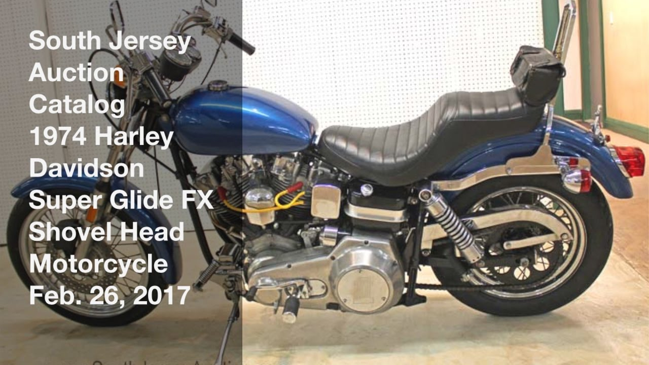 1974 Super Glide Shovelhead 1980 Fxef Wiring Diagram You Search Auto Repair Manual Pdf Harley If There Are Results Will Appear Below