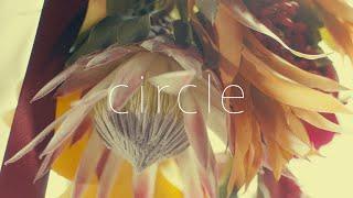 DJ IZOH & NAOtheLAIZA / Circle