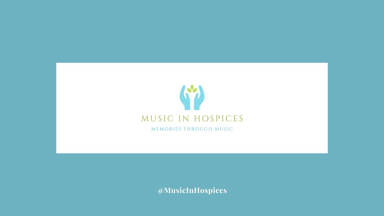 Music In Hospices - Our Story