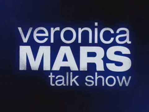 Veronica Mars Talk  2 February 9, 2006