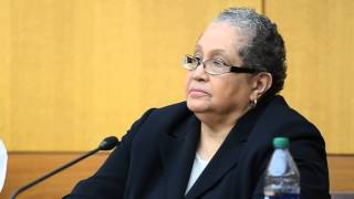 Former APS chief Beverly Hall takes the witness stand.mp3