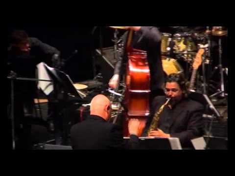 Elena Maosa Beyond The Sea Jazz Youtube