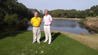 BIFMC 10th Annual Celebrity Golf Tournament | Barrier Islands Free Medical Clinic