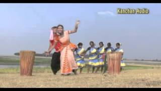 HD New 2014 Hot Nagpuri Theth Songs Kaha Kar Rasika Bebi