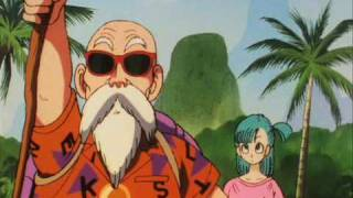 Dragon Ball Season 1 Remastered Trailer