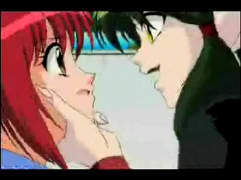 Mädchen mach dich Frei - Tokyo MewMew Amv