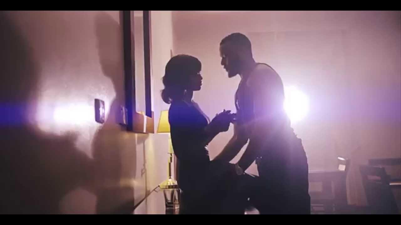 Download Eva Alordiah - SHUGA (OFFICIAL MUSIC VIDEO)