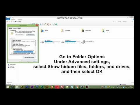 SOLVED Adobe Reader newer version already installed error