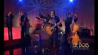 earl alexander   r b   rock   wedding bands los angeles orange county santa barbara ca