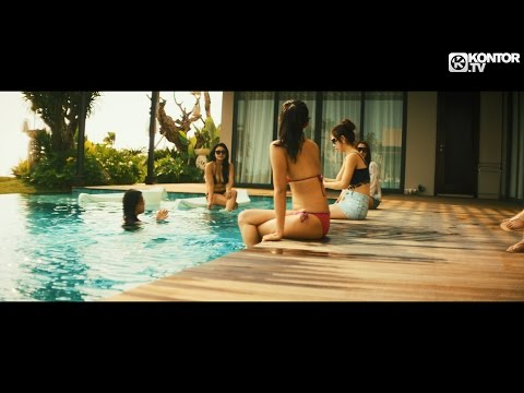 Dash Berlin & Syzz - This Is Who We Are (Official Video HD)