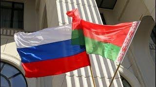 Угрозы гуманитарного пространства РФ и РБ. Кирилл Озимко